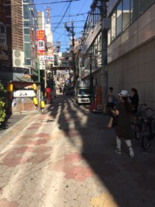 大阪 (2)